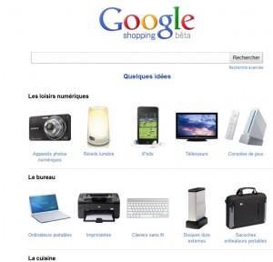 Interface_Google_Shopping