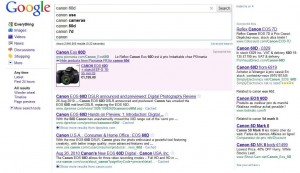 Google-Shopping-ratings-and-products